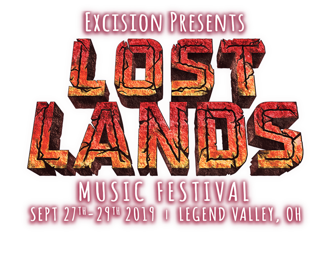 Lost Lands Archives - The Dropz